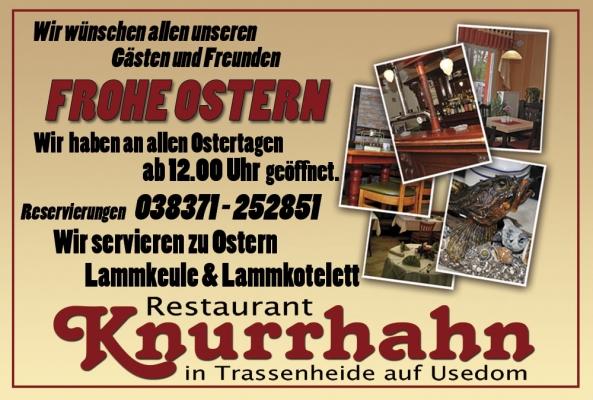 knurrhahn_ostern_fb