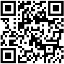 Infos per QR Code